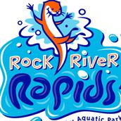 Rock River Rapids @ Rock River Rapids | Derby | Kansas | United States
