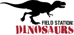 Field Station: Dinosaurs TAEC Day @ Field Station: Dinosaurs | Derby | Kansas | United States